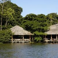 The Caribbean Coast is home to the beautiful town of Tortuguero and it's National Park. This sun drenched zone with its sparsely spaced coa...
