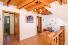 Divider, Loft, Bed, Furniture, Home Decor, Cottage House, Decoration Home, Stream Bed, Room Decor