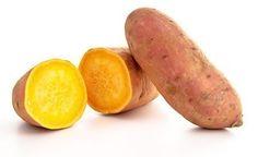 (Zentrum der Gesundheit) - Süsskartoffeln stammen aus Südamerika und lieben tropisches Klima. Sie wurden als nährstoffreichstes Gemüse ausgezeichnet, da sie prall gefüllt sind mit Nähr- und Vitalstoffen. Ihre Auswirkungen auf die Gesundheit sind - bei regelmässigem Genuss - phänomenal. Süsskartoffeln schmecken dazu noch köstlich und lassen sich in unzähligen Varianten zubereiten - ob roh oder gekocht, ob gegrillt oder als Pommes, ob schnell oder aufwändig, ob nach Art des Hauses oder…