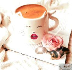 Good Morning Smiley, Good Morning Gift, Good Morning Coffee Images, Good Morning Beautiful Pictures, Beautiful Morning Messages, Good Morning Roses, Good Morning Images Flowers, Good Evening Greetings, Good Morning Animation