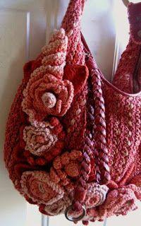 Croche Lili Croche
