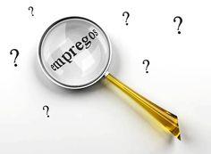 Vagas de emprego disponíveis no Sine de Passos http://www.passosmgonline.com/index.php/2014-01-22-23-07-47/geral/9612-sine-de-passos-vagas-301216