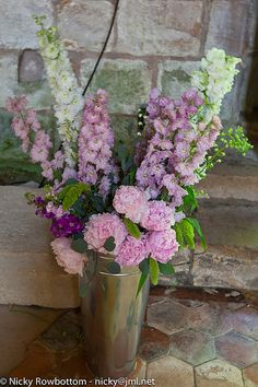 Wedding Flowers - http://herbigday.net/wedding-flowers-249/
