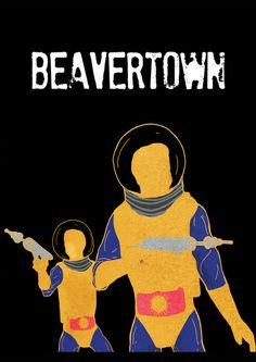 Merch - Beavertown Brewery