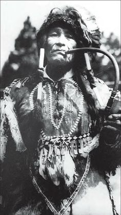 Lee Snipes, known at Captain Sky, was the last known Klamath Tribes shaman to conduct ceremonies honoring the return of the c'waam, or Lost River sucker. Before their recent return.