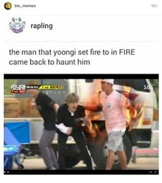credit to ig-->bts_memes LMAO this is hilarious XDD