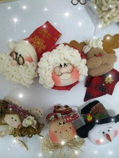 Christmas Decorations, Christmas Ornaments, Holiday Decor, Reno, Memorial Gifts, Gingerbread Man, Xmas, Santa, Italian Christmas