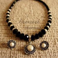 Ishanyaah • Desirable Adornments