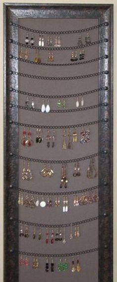 Jewelry Online. Get