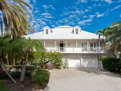 Experience this home's charm and make 1480 Angel Drive your paradise by the Bay where the island lifestyle is yours every night and every day.  www.mysanibelrealestate.com