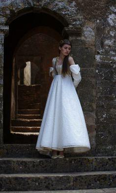 Les 10 Meilleures Images De Les Robes De Mariees Romantiques