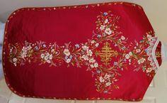 5171b Red Roman Vestment.jpg (1000×617)