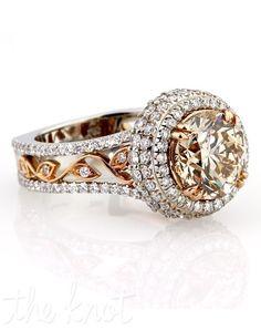 sweet ring