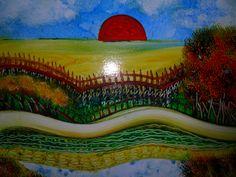 meus trabalhos, contato, lennymtomasi@hotmail.com