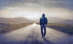 É um sentimento difícil de explicar, que crava em nossa alma com força. Uma pessoa pode ter tudo e, entretanto, sentir um vazio em seu interior.