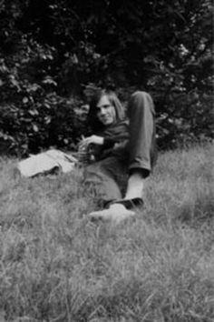 Pekka Streng (1948-1975)