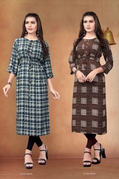 Kurti Styles, Salwar Dress, Looking To Buy, Bridesmaid Dresses, Wedding Dresses, Kurtis, Raisin, Cotton Dresses, Catalog