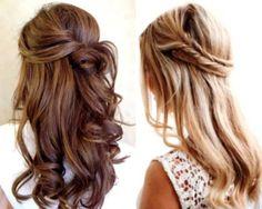 penteado-noiva-cabelo-comprido (35)