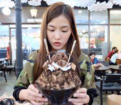 Ugly Duckling, Korean Couple, Allura, Thai Model, Cute Korean, Asian Actors, Food Inspiration, Playboy, Asian Beauty