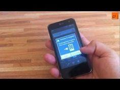 Guia : Aprende a tener más batería en tú teléfono móvil Android