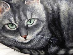 Cat    Flippy