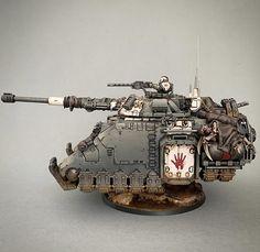Warhammer Armies, Warhammer 40000, Warhammer Imperial Guard, Warhammer Paint, Space Wolves, Warhammer 40k Miniatures, Space Marine, Figs, Tabletop