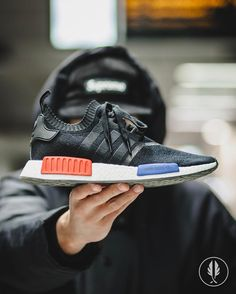 reputable site 7beaa 0dea4 Respect to the Adidas OG Nmd R1. Started a movement in 2016 thats still  moving