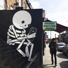 Muretz-street-art-top
