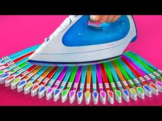 INEXPENSIVE CRAFTS FOR HOME This video is full of brilliant ideas on how to create cool crafts for a home in a minute. You will find various crafts from toot. Diy Crafts Hacks, Diy Home Crafts, Diy Crafts For Kids, Easy Crafts, Reuse Plastic Bottles, Plastic Bottle Crafts, 5 Minute Crafts Videos, Craft Videos, Diy Para A Casa