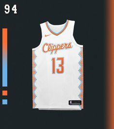 Basketball Jersey Sports Uniforms, Football Uniforms, Sports Shirts, Best Nba Jerseys, Auburn Baseball, Best Jersey, Michael Jordan Jersey, Nba Fashion, Nba Store