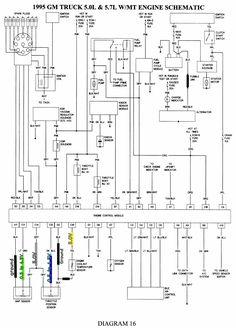 85 chevy truck wiring diagram