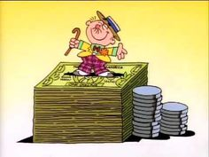 Schoolhouse Rock: Money - Tax Man Max Music Video What are taxes? Who pays taxes? Why do we pay taxes? Who should pay more taxes? Teaching Money, Teaching Math, Brain Break Videos, Too Cool For School, School Stuff, 4th Grade Social Studies, Rock Videos, Homeschool Math, Homeschooling