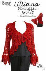 50 Fabulous Crochet Thread Motifs [LA4421] - $10.16 : Maggie Weldon, Free Crochet Patterns