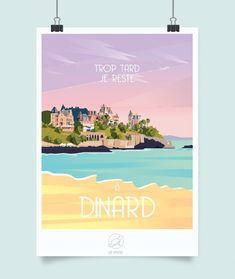 Ville France, Orient Express, Travel Posters, The Good Place, Travel Destinations, Art Deco, Graphic Design, Images, Artwork