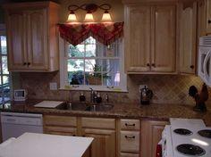 17 Pretty Kitchen Cabinets Marietta Ga