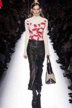 Hermès AI17-18: quando la tradizione diventa modernità