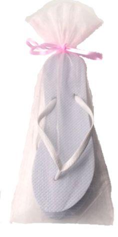 ed9917ec0 120 Best Flip Flops for Wedding Guests images