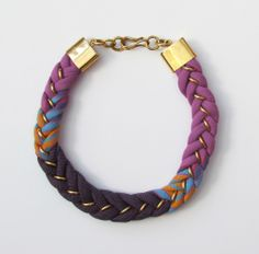 Sustainable Jewellery | Recycled Jewellery | Sustainable Gifts for Women