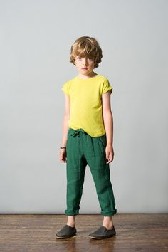 SS15 for boys