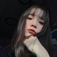 Ulzzang Korean Girl, Cute Korean Girl, Cute Asian Girls, Cute Girls, Girl Korea, Uzzlang Girl, Girl Swag, Aesthetic Girl, Korean Beauty