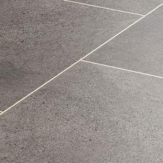 Karndean Knight Tile Flooring: Luxury Cumbrian Stone Vinyl Tile ST14