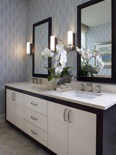 Interior Design from Gabberts Design Studio - HomeDesignLove.Com