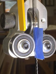 2SawTune-PhotoN #WoodworkingTools