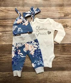 mother & Daughter Newborn Baby Girls Bodysuit Letter Heart Print Short Sleeve Romper Outfits Clothes For 0~24m Baby Mother & Kids