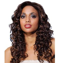 Find This Pin And More On Hair Extensions