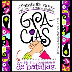 Sin Personaje Especifico © ZEA www.tarjetaszea.com