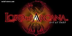 Social Covers - http://social-covers.com/lord-arcana-twitter-games-covers-header/