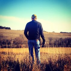 So God Made a Farmer…the extended version!