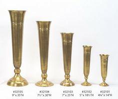 1000 images about vases votives on pinterest accent. Black Bedroom Furniture Sets. Home Design Ideas