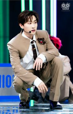 Lee Donghae, Eunhyuk, Lee Hyukjae, Donghae Super Junior, Lee Junho, House Party, Boyfriend Material, Comebacks, Rapper